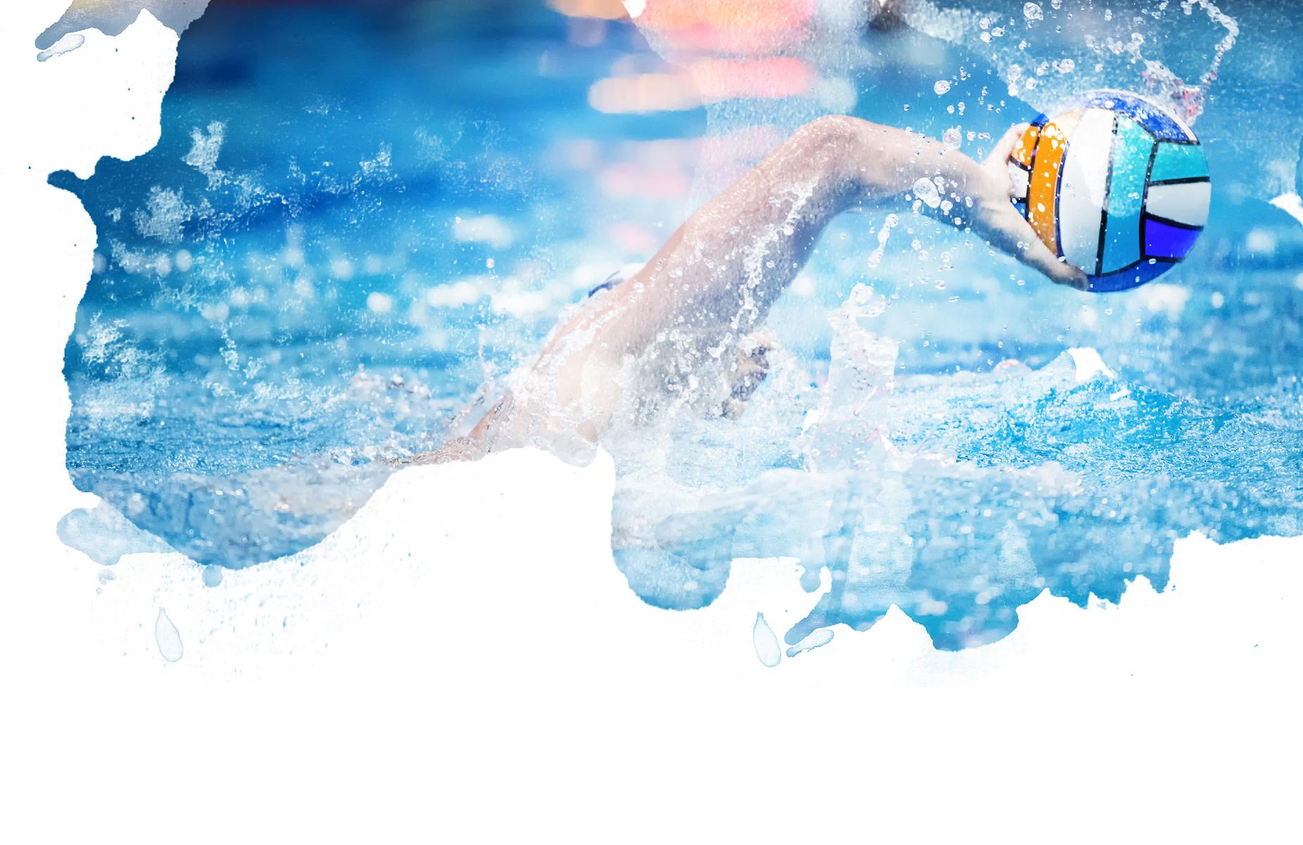 Nicosia Waterpolo Cup